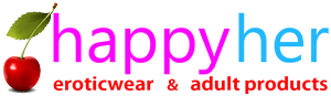 Happy Her Erotic Store
